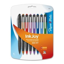 Inkjoy 500 RT Pen
