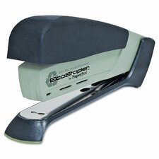 Desktop Eco Stapler