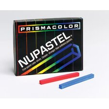 NuPastel Color (Set of 12)