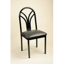<strong>Alston</strong> Lily Side Chair