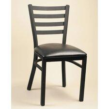 Diana Side Chair