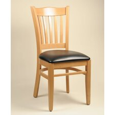 <strong>Alston</strong> Classico Side Chair
