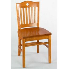 Port Side Chair
