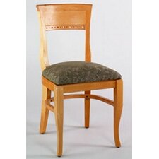 Biedermeier Side Chair