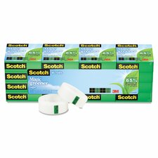 "0.75"" x 900"" Magic Greener Tape (Pack of 16)"