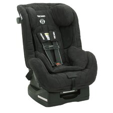 ProRIDE Convertible Car Seat