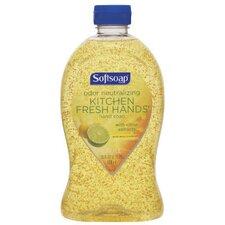 Kitchen Fresh Hands General Purpose Liquid Soap Refill Bottle - 28-oz.