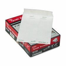 Tyvek Mailer (100 Pack)