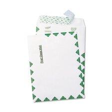 Tyvek Usps First Class Mailer (100 Pack)