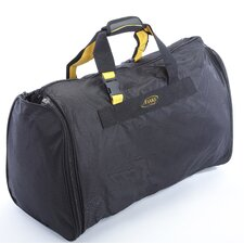 "<strong>A.Saks</strong> Expandable 24"" Travel Duffels"