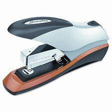 Optima Desktop Stapler