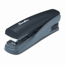 Companion Desk Stapler with Built-In Staple Remover