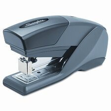 Light Touch Compact Reduced Effort Stapler
