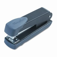Compact Commercial Stapler