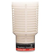 Timewick Dispenser Refill - 36-ml