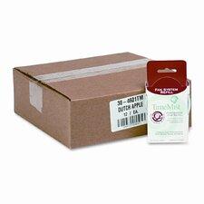 Fragrance Cup Refill -1-oz./ 12 per Carton