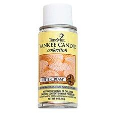 Yankee Candle Micro 3000 Air Freshener Refills
