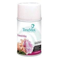 French Kiss Premium Metered Fragrance Dispenser Refills - 6.6 Oz