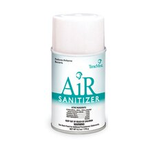 Unscented Air Sanitizer Metered Refill