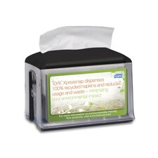 <strong>Tork®</strong> Xpressnap Napkin Dispenser in Black