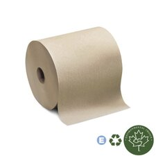 Universal 1-Ply Paper Towels