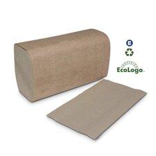 Universal 1-Ply Paper Towel 250 Sheet per Pack