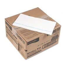 Wypall Foodservice Paper Towel - 150 Sheets per Box
