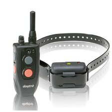 Element Hunter Series 1/2 Mile Remote Dog Trainer