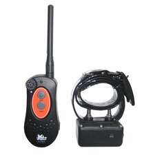 <strong>DT Systems</strong> H2O Plus 1-Mile Remote Dog Trainer