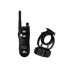 Micro-iDT Remote Dog Trainer
