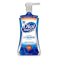 Foaming Hand Soap - 7.5-oz.