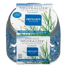 <strong>The Dial Corporation</strong> Renuzit Pearl Scents Odor Neutralizer