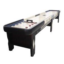 14' Vintage Pro Shuffleboard Table