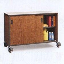"48"" Cabinet"