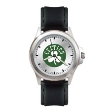 <strong>LogoArt®</strong> NBA Fantom Men's Sport Watch
