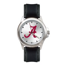 <strong>LogoArt®</strong> NCAA Fantom Men's Sport Watch