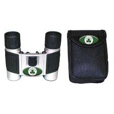NBA Binoculars