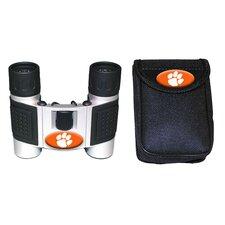 NCAA Binoculars
