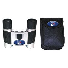NHL Binoculars