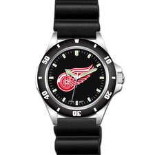 <strong>LogoArt®</strong> NHL Challenger Sport Watch