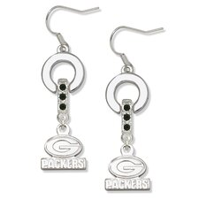 NFL Earrings