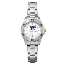College All-Pro Women's Watch