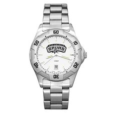 NBA All-Pro Men's Watch