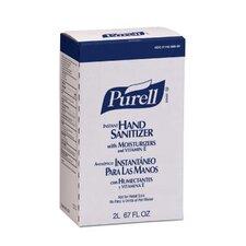 Instant Hand Sanitizer - 2000 ml