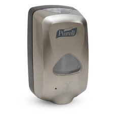 TFX Touch-Free Sanitizer Dispenser