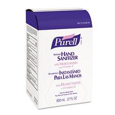 Instant Hand Sanitizer - 800 ml