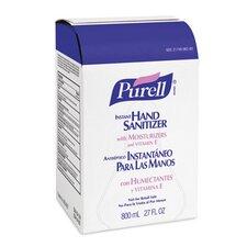 Original Instant Hand Sanitizer - 800 ml
