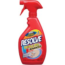 <strong>Resolve</strong> 22 Oz Carpet Cleaner