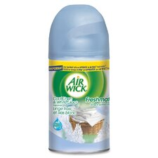 <strong>Air Wick</strong> Aqua Essences Freshmatic Metered Refill