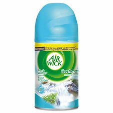 <strong>Air Wick</strong> Freshmatic Ultra Spray Refill